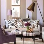 color-lilac1-4.jpg