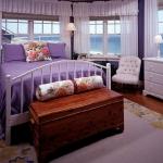 lilac-bedroom11.jpg