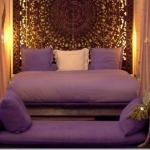 lilac-bedroom12.jpg
