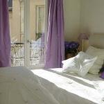 lilac-bedroom15.jpg