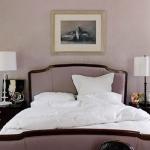 lilac-bedroom16.jpg