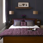 lilac-bedroom17.jpg