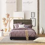lilac-bedroom18.jpg