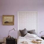 lilac-bedroom3.jpg
