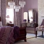 lilac-bedroom5.jpg