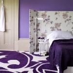 color-purple13.jpg
