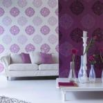 color-purple16.jpg