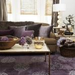 color-purple19.jpg