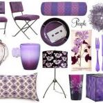 color-purple20.jpg