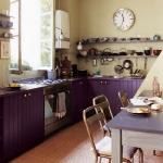 color-purple6.jpg