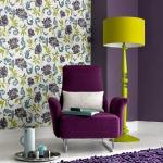 combo-magenta-purple1.jpg
