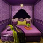 combo-magenta-purple5.jpg