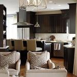 color-natural-zebra-print-interior-ideas2.jpg
