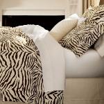 color-natural-zebra-print-interior-ideas3.jpg
