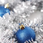 color-of-new-year-blue3-1.jpg