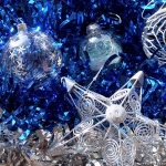 color-of-new-year-blue3-11.jpg