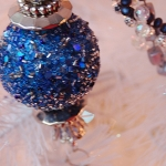 color-of-new-year-blue3-6.jpg