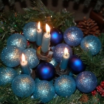 color-of-new-year-blue4-15.jpg