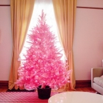 color-of-new-year-pink1-10.jpg