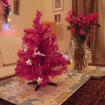 color-of-new-year-pink1-11.jpg