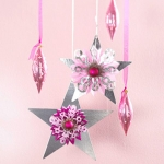 color-of-new-year-pink2-3.jpg