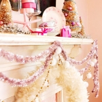 color-of-new-year-pink3-3.jpg