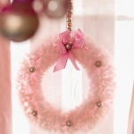 color-of-new-year-pink3-4.jpg