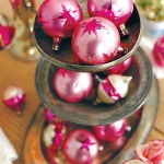 color-of-new-year-pink4-2.jpg