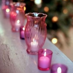 color-of-new-year-pink4-5.jpg