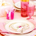 color-of-new-year-pink5-4.jpg
