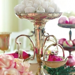 color-of-new-year-pink5-6.jpg