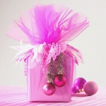 color-of-new-year-pink6-6.jpg