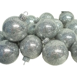 color-of-new-year-silver1-12.jpg