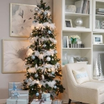 color-of-new-year-white1-3.jpg