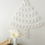color-of-new-year-white1-8.jpg