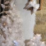 color-of-new-year-white1-9.jpg