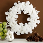 color-of-new-year-white2-3.jpg