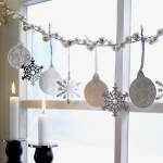 color-of-new-year-white2-4.jpg