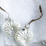 color-of-new-year-white2-6.jpg