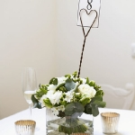 color-of-new-year-white3-14.jpg