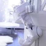 color-of-new-year-white3-5.jpg