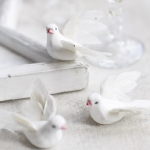 color-of-new-year-white3-6.jpg