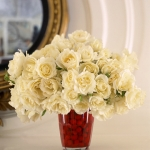 color-of-new-year-white3-9.jpg