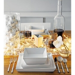 color-of-new-year-white4-1.jpg