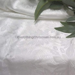 color-of-new-year-white4-6.jpg