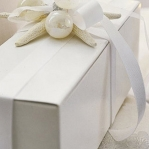 color-of-new-year-white5-2.jpg
