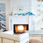 color-of-new-year-white6-1.jpg