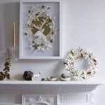 color-of-new-year-white6-4.jpg
