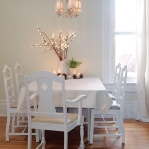 color-of-new-year-white6-6.jpg