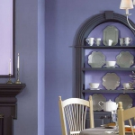 color-plum-walls1.jpg